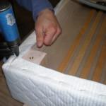 sommier-tapissier-lattes-180-200-sur-mesure-toulouse-31