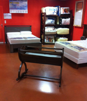Ox literie Fabricant dimension matelas toulouse