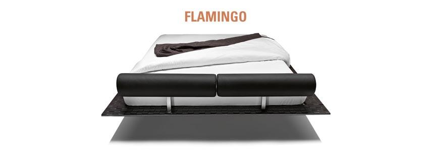 flamingo-ox-literie-lits