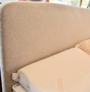 oreiller-latex-tissu-dosseret-lits-habillage